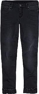 Girls' 710 Super Skinny Fit Jeans