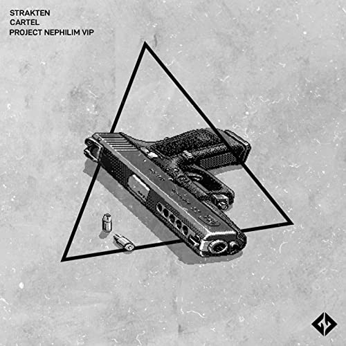 Cartel: Project Nephilim Vip [Explicit] by Strakten on ...