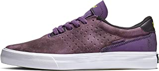 Supra Lizard Skate Shoes Mens