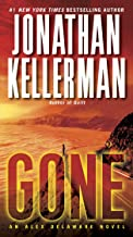 Best gone kellerman novel Reviews