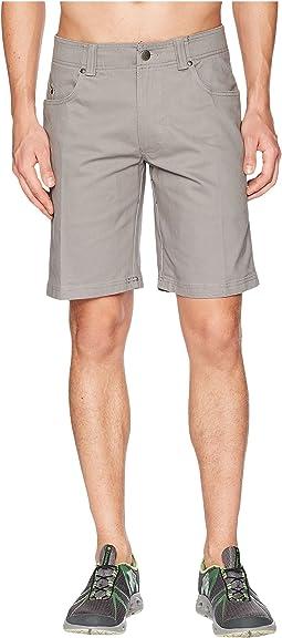 Pilot Peak Shorts