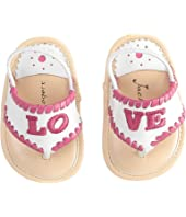 Baby Lo-Ve (Infant/Toddler/Little Kid)