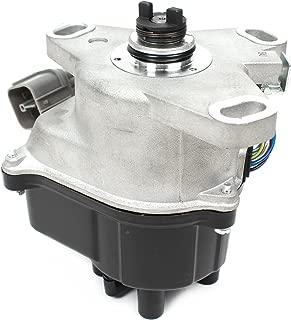 EDCA-070 Brand New Ignition Distributor