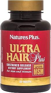 Best hair plus nails Reviews