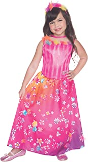 Rubies Barbie and the Secret Door Movie Alexa Costume, Child Small
