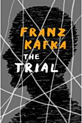 The Trial (English Edition) eBook Kindle