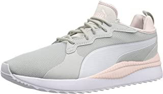 Best puma white sneakers mens india Reviews