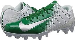 Nike - Vapor Varsity 3 TD