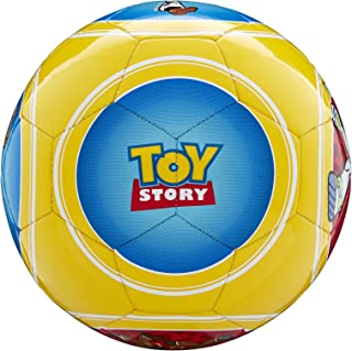 Best toy story soccer ball Reviews