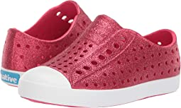 f06846c031ec36 Girls Red Sneakers   Athletic Shoes + FREE SHIPPING
