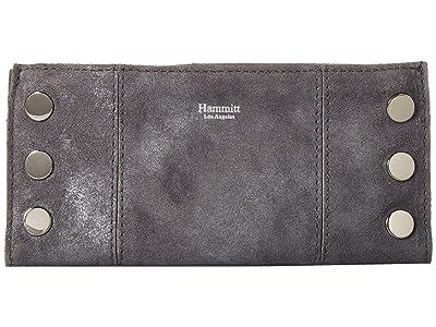 Hammitt 110 North (Grey) Handbags