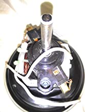 Eureka Airspeed Vacuum Cleaner Replacement Part-Complete Motor Assembly AS3001A/AS3011A
