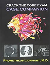 Best crack the core case companion Reviews