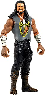 WWE Monsters Roman Reigns Action Figure