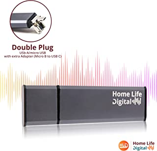 Best home alone voice recorder uk Reviews