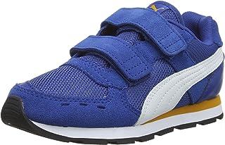 Puma Boy's Vista V Ps Sneakers