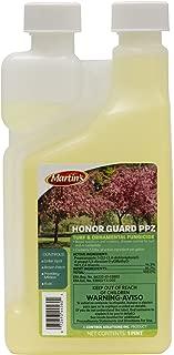 Honor Guard PPZ Fungicide with 14.3% Propiconazole 4* (16 oz bottle)