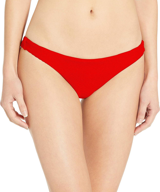 Billabong Women's Tanga Bikini Bottom