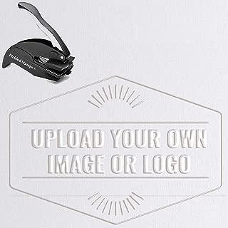 design your own embosser
