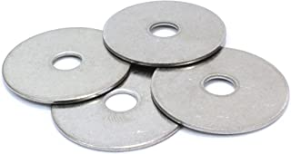 Best brass penny washers Reviews