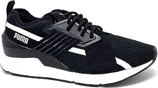 Womens Muse X-2 Shoe