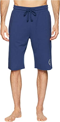 Simply True Lounge Shorts