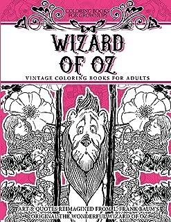 Best wizard of oz creator Reviews
