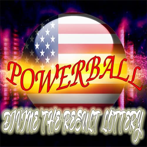 Powerball USA lottery 2018 - How to win lottery ?