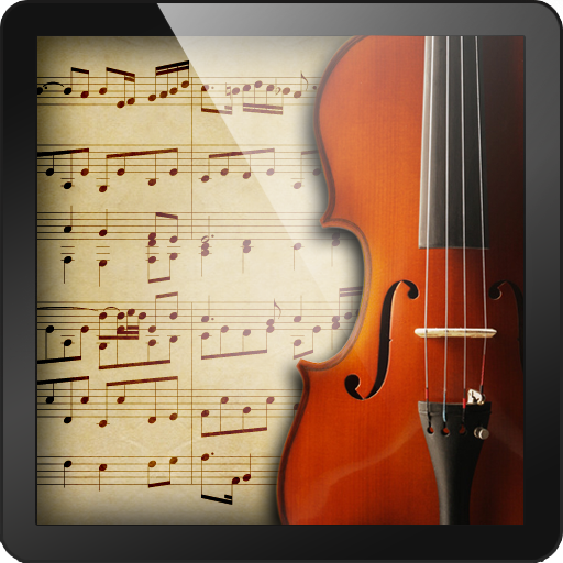 Instrumentos de cuerda Sonidos