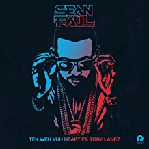 Best tory lanez and sean paul Reviews