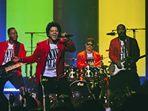 Best bruno mars live at apollo Reviews
