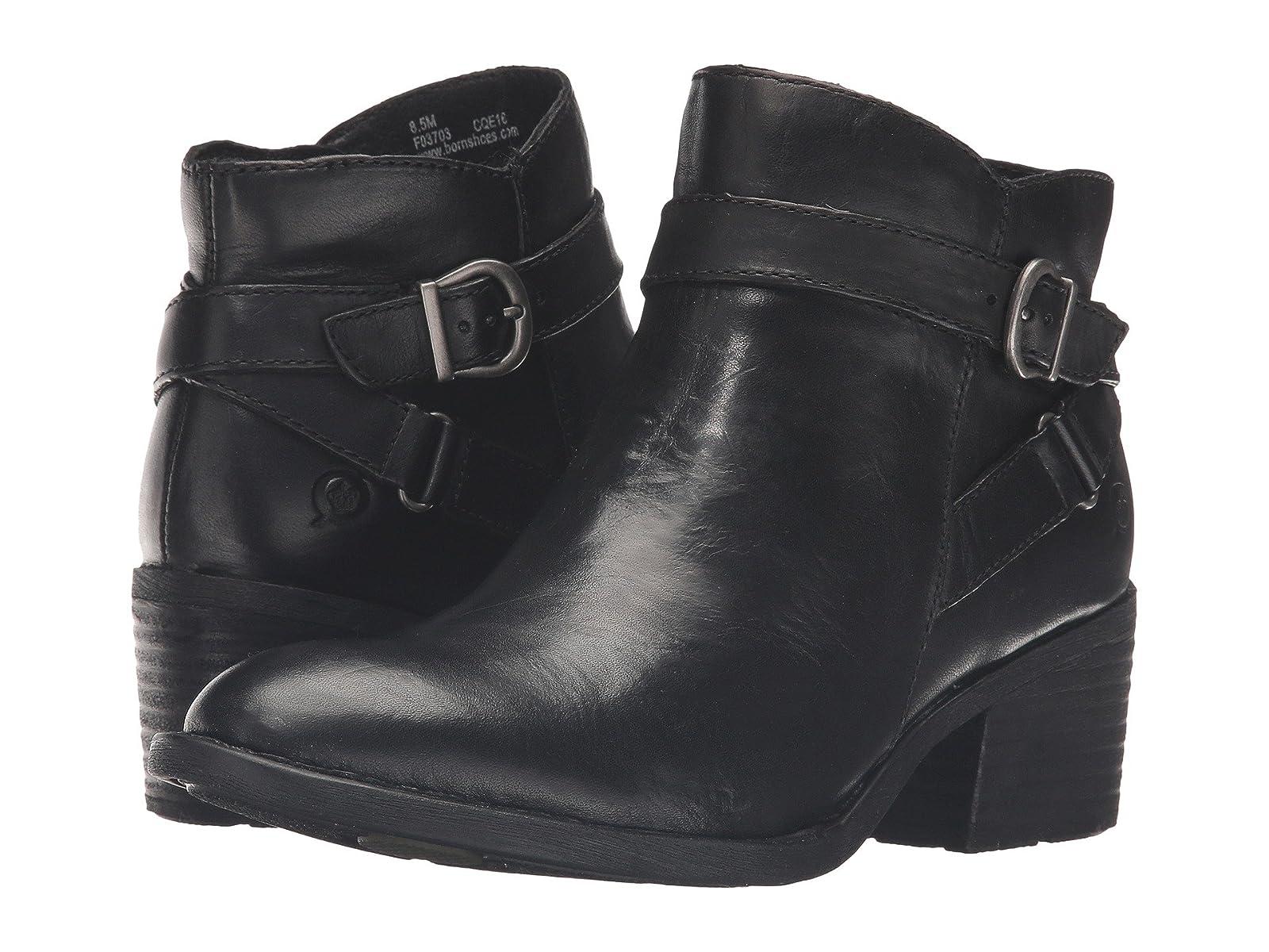 Born BinghamtonCheap and distinctive eye-catching shoes