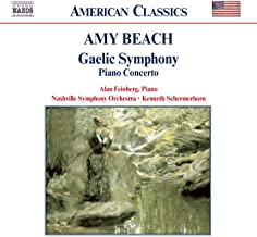 Best piano concerto in c sharp minor Reviews