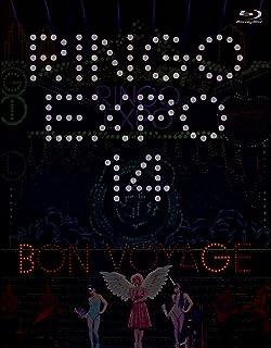 (生)林檎博'14 -年女の逆襲- [Blu-ray]
