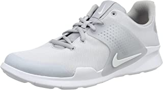 Nike Arrowz, Men's Training Shoes