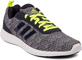 Adidas Adiray 1.0 M Running Sports Shoes for Men