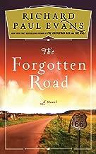 The Forgotten Road (2) (The Broken Road Series)