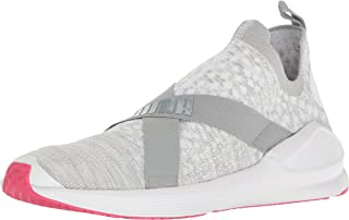 PUMA Womens Fierce Evoknit WN's