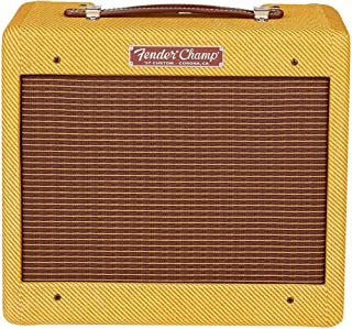 tweed amp covering material