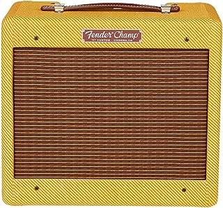 Best fender custom pro amp Reviews