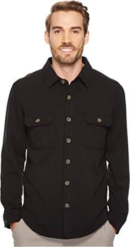 Mod-o-doc - Coronado Everyday Big Shirt