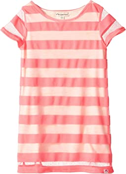 Capri Dress (Toddler/Little Kids/Big Kids)