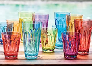 Polycarbonate Drinking Glasses Sale