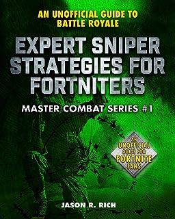 Sniper Games Ps4 Reddit