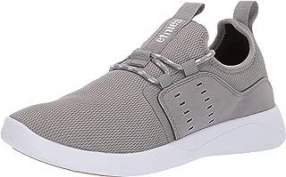 Men's Vanguard Skate Shoe