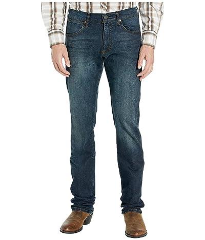 Wrangler Retro Skinny Jeans (Jeb) Men