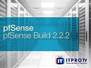 pfSense - pfSense Build 2.2.2