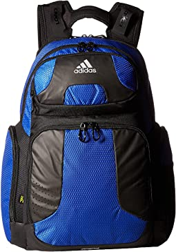 Climacool Strength Backpack