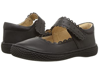 Livie & Luca Briar (Toddler/Little Kid) (Black) Girl