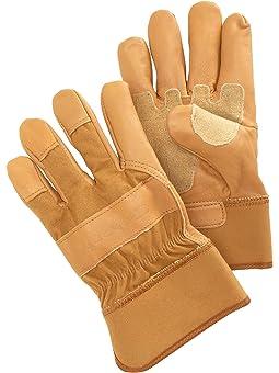 Carhartt System 5 Work Gloves